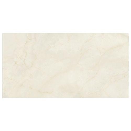 camal244803pl-001-tile-alabastro_cam-white_offwhite_beige-avorio_64.jpg
