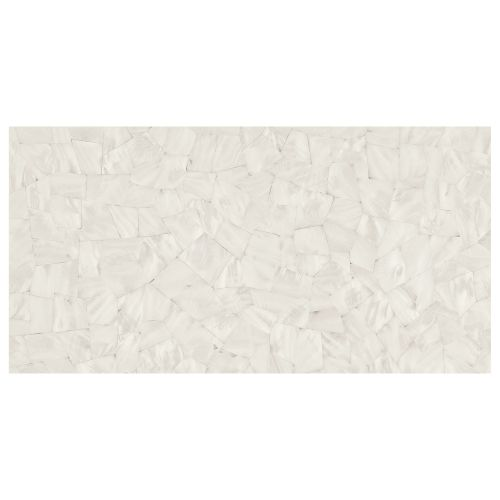 camal244804pdl-001-tile-alabastro_cam-white_offwhite_taupe_greige-azzurro_76.jpg
