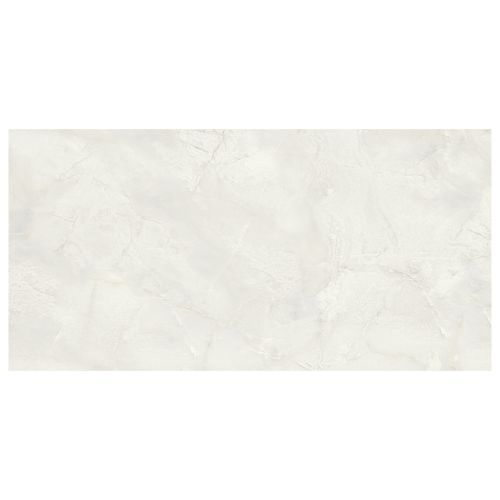 camal244804pl-001-tile-alabastro_cam-white_offwhite_taupe_greige-azzurro_76.jpg