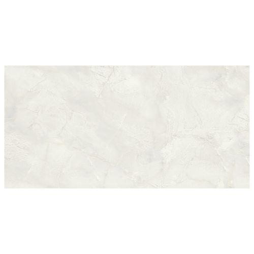 camal244804pl-001-tile-alabastro_cam-white_offwhite_taupe_greige-azzurro_76.jpg