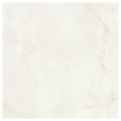 camal24x01p-001-tile-alabastro_cam-white_offwhite-bianco_98.jpg