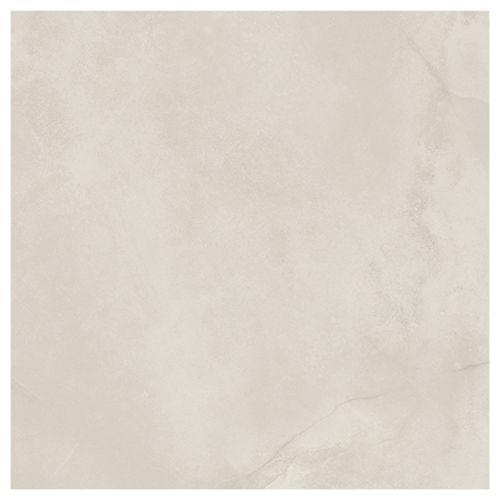 camal24x02pl-001-tile-alabastro_cam-taupe_greige_white_offwhite-grigio_371.jpg