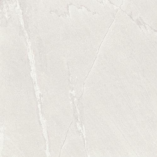 camat24x01p-001-tiles-atlantis_cam-white_ivory.jpg