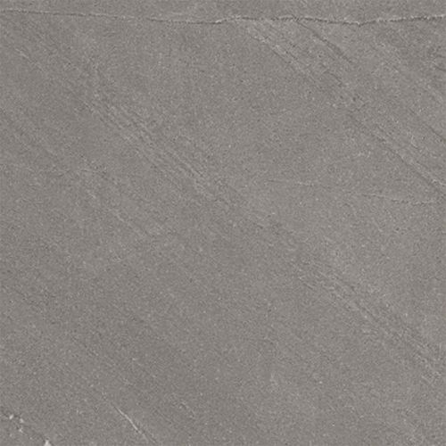 camat24x04p-001-tiles-atlantis_cam-grey.jpg
