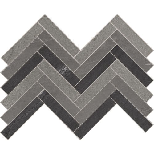 camatmos02p-001-mosaic-atlantis_cam-grey.jpg