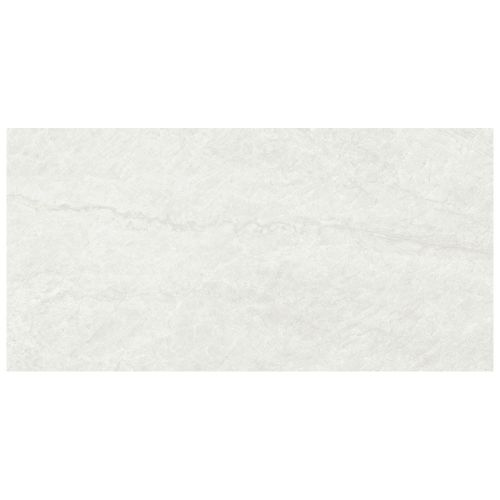 camtm244801pl-001-tiles-tajmahal_cam-white_ivory.jpg