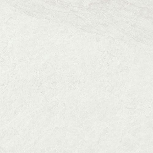 camtm24x01p-001-tiles-tajmahal_cam-white_off_white.jpg