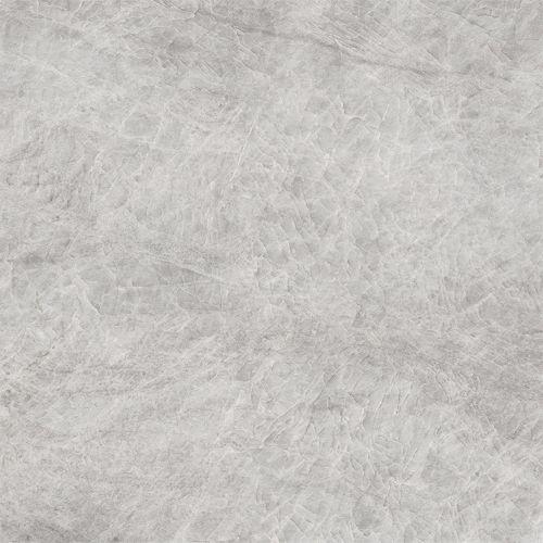 camtm24x02p-001-tiles-tajmahal_cam-grey.jpg