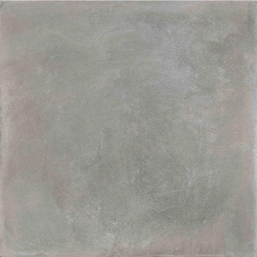 carag24x01p-001-tiles-agora_car-grey.jpg