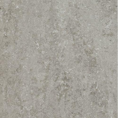 casm12x08p-001-tiles-marte_cas-grey.jpg