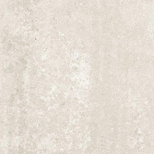 casm24x01p-001-tiles-marte_cas-white_off_white.jpg