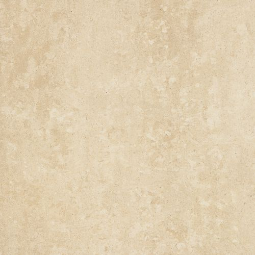 casm24x04p-001-tiles-marte_cas-beige.jpg
