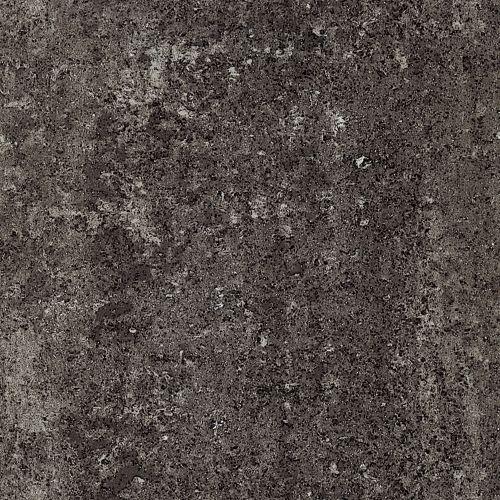 casm24x06p-001-tiles-marte_cas-grey.jpg
