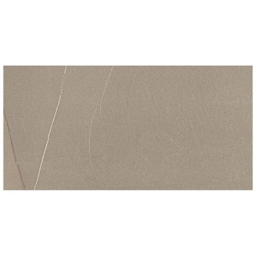 caspp122402pl-001-tiles-pietrediparagone_cas-taupe_greige.jpg
