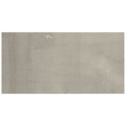 caspp122403p-001-tiles-pietrediparagone_cas-grey.jpg