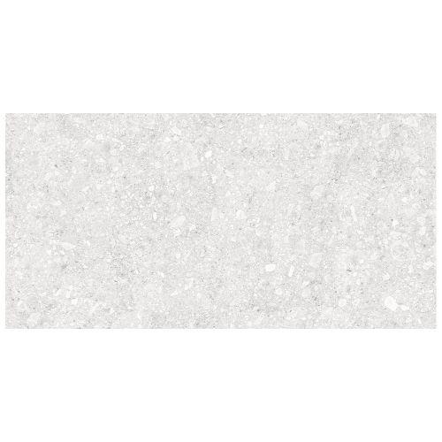 caspp122406p-001-tiles-pietrediparagone_cas-white_off_white.jpg