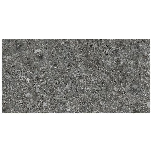 caspp122408p-001-tiles-pietrediparagone_cas-grey.jpg
