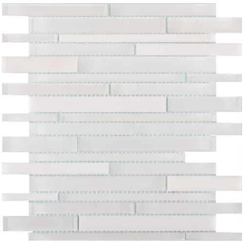 chemosgsli-001-mosaic-yukon_che-white_off_white.jpg
