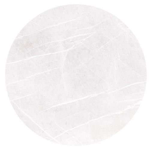 cicvg30d01p-001-tile-vega_cic-white_offwhite-white_783.jpg