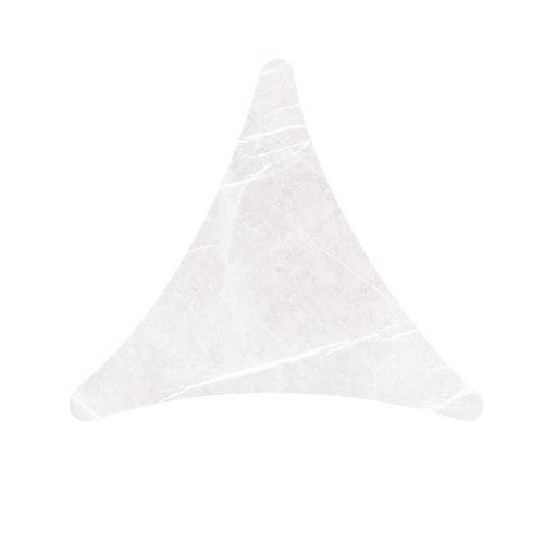 cicvgtri01p-001-tile-vega_cic-white_offwhite-white_783.jpg