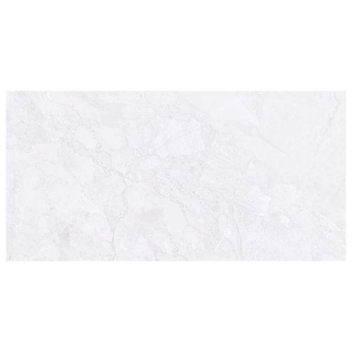 cifku244801p-001-tile-kuartz_cif-white_offwhite-white_783.jpg