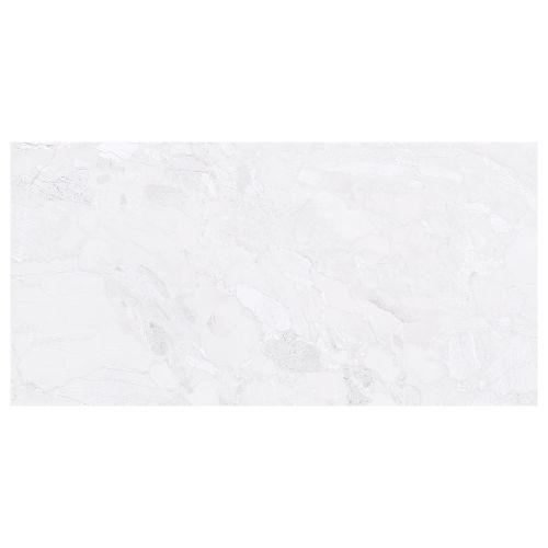 cifku244801pl-001-tile-kuartz_cif-white_offwhite-white_783.jpg