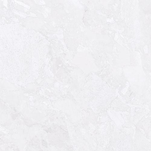 cifku24x01p-001-tile-kuartz_cif-white_offwhite-white_783.jpg