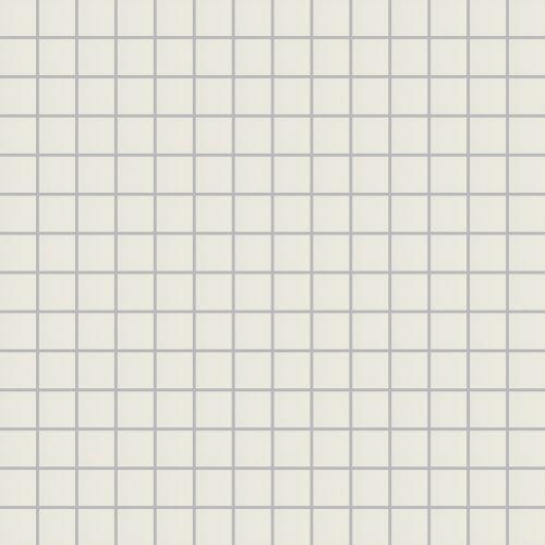 cin01101p-001-mosaic-porcelainmosaic_cin-white_offwhite-branco_139.jpg