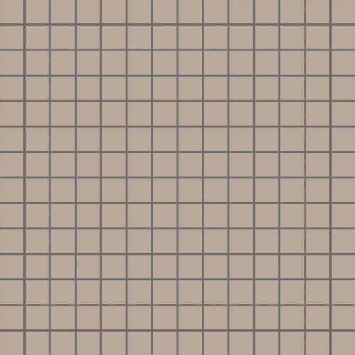 cin01102p-001-mosaic-porcelainmosaic_cin-beige-bege_88.jpg