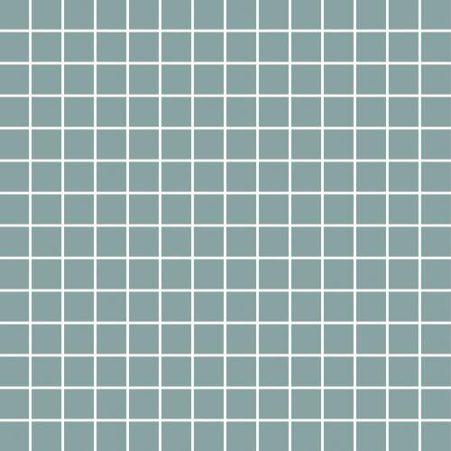 cin01123p-001-mosaic-porcelainmosaic_cin-green_blue_purple-verde gema_1005.jpg