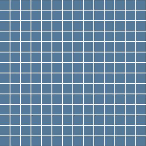 cin01124p-001-mosaic-porcelainmosaic_cin-blue_purple-azul baia_1006.jpg