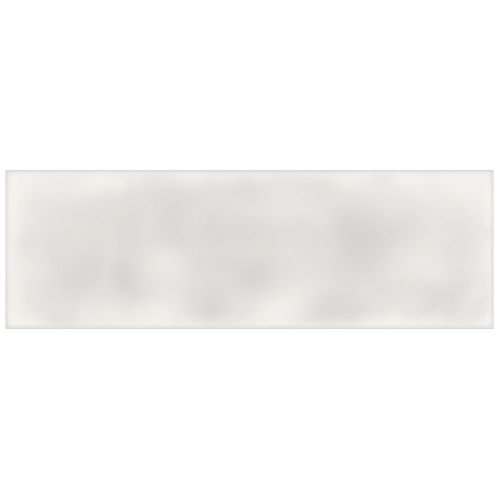 cinso041201km-001-tile-soho_cin-white_offwhite-white_783.jpg