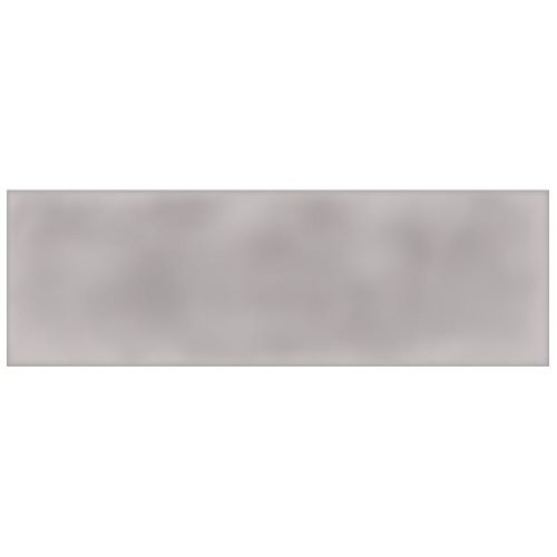 cinso041204k-001-tile-soho_cin-grey-fog_317.jpg