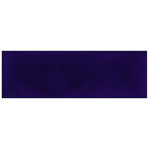 cinso041206k-001-tile-soho_cin-blue_purple-cobalt_222.jpg