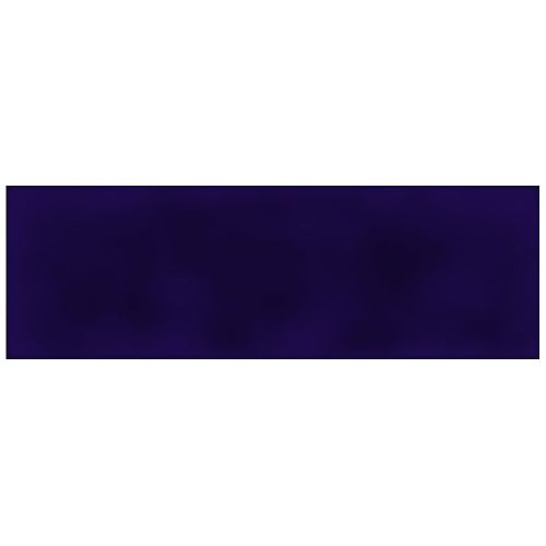 cinso041206km-001-tile-soho_cin-blue_purple-cobalt_222.jpg