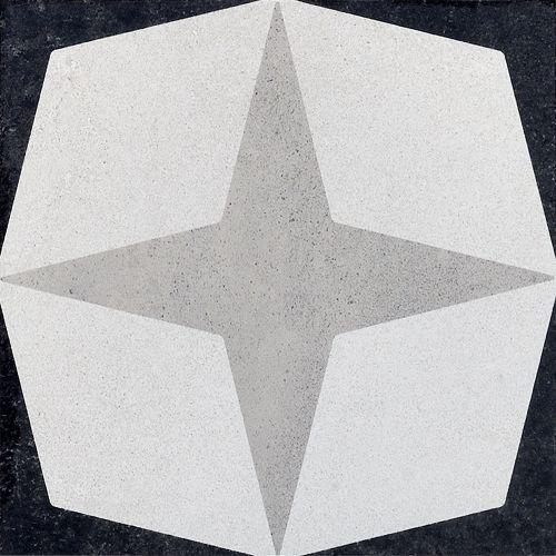 coecm08801p-001-tiles-cementinebandw_coe-black.jpg