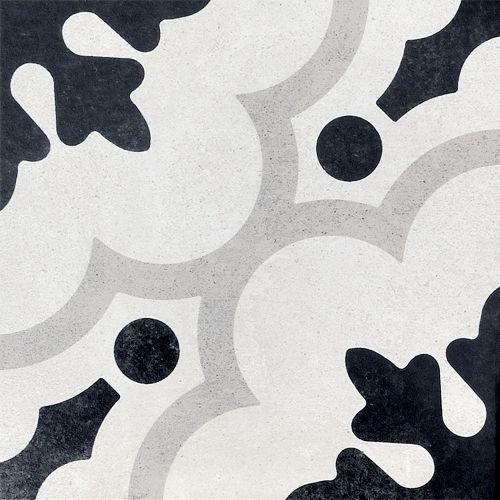 coecm08802p-001-tiles-cementinebandw_coe-black.jpg