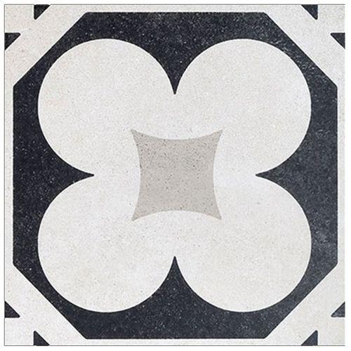 coecm08804p-001-tiles-cementinebandw_coe-grey.jpg