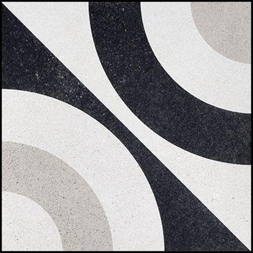 coecm08805p-001-tiles-cementinebandw_coe-grey.jpg