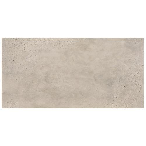 coeco183601p-001-tiles-concrete_coe-taupe_greige.jpg
