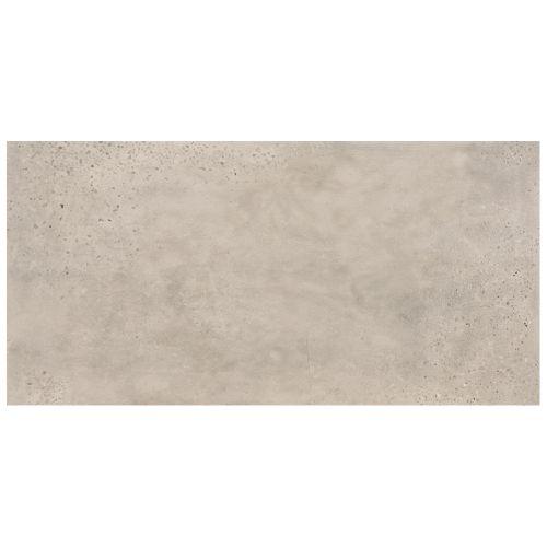 coeco244801p-001-tiles-concrete_coe-taupe_greige.jpg