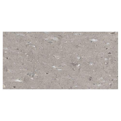 coemo122403p-001-tile-moonstone_coe-grey-grey_364.jpg