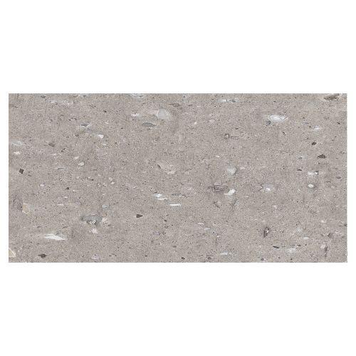 coemo122403pd-001-tile-moonstone_coe-grey-grey_364.jpg