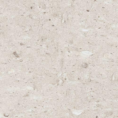 coemo24x01pl-001-tile-moonstone_coe-white_offwhite-white_783.jpg