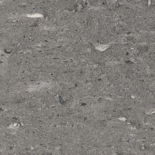 coemo24x04pl-001-tile-moonstone_coe-grey-dark grey_269.jpg