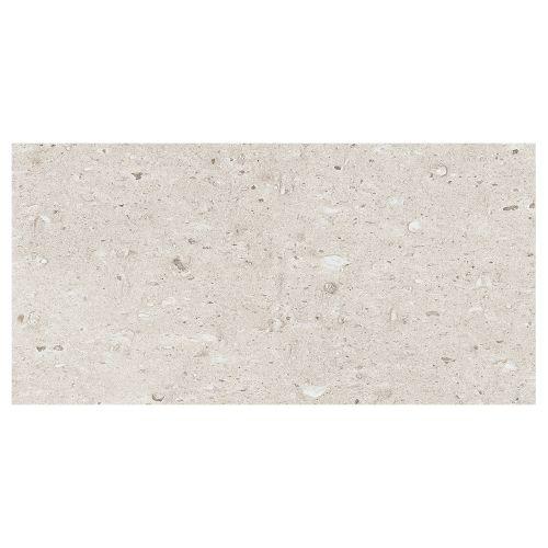 coemo306001pl-001-tile-moonstone_coe-white_offwhite-white_783.jpg