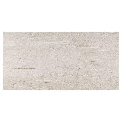 coemov122401p-001-tile-moonstone_coe-white_offwhite-white_783.jpg