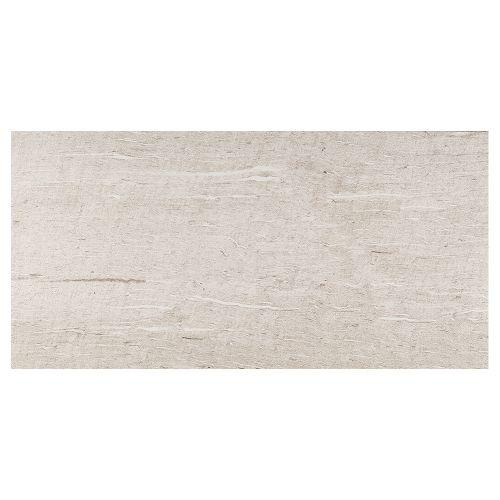 coemov306001pl-001-tile-moonstone_coe-white_offwhite-white_783.jpg