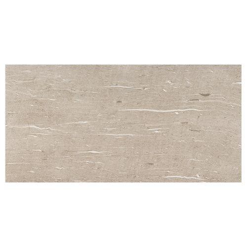 coemov306002pl-001-tile-moonstone_coe-taupe_greige_beige-beige_89.jpg