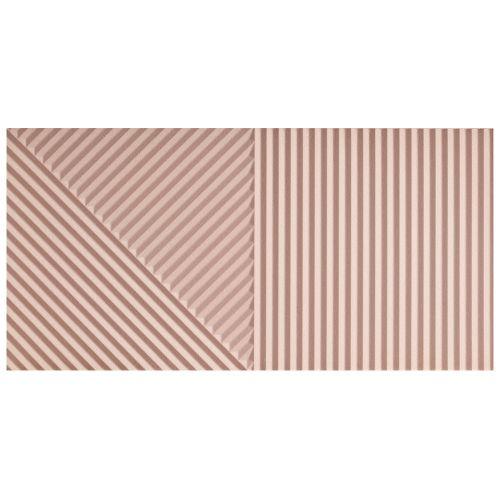 coepp122405k-001-tile-passepartout_coe-red_pink.jpg